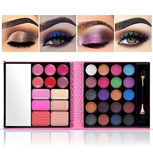 makeup kit 2