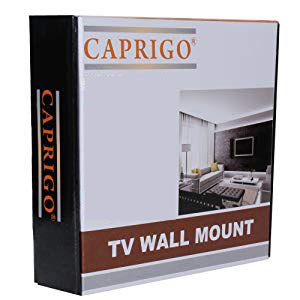 tv wall mount 24 inches tv wall bracket for 24 inches tv wall stand monitor wall stand wall mount