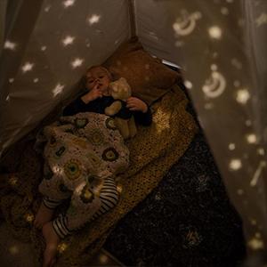 Romantica Luce Notturna