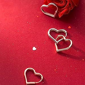 heart_earrings_hoop_for_women_teen_girls_sterling_silver_heart_hoop_earrings