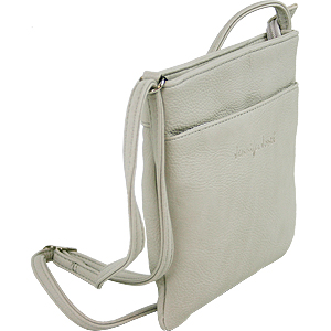 kleine damen handtasche crossover tasche crossbody bag