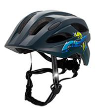ciclismo cascos bicicleta juguetes para niños de 6 años bicicletas para niños juguetes