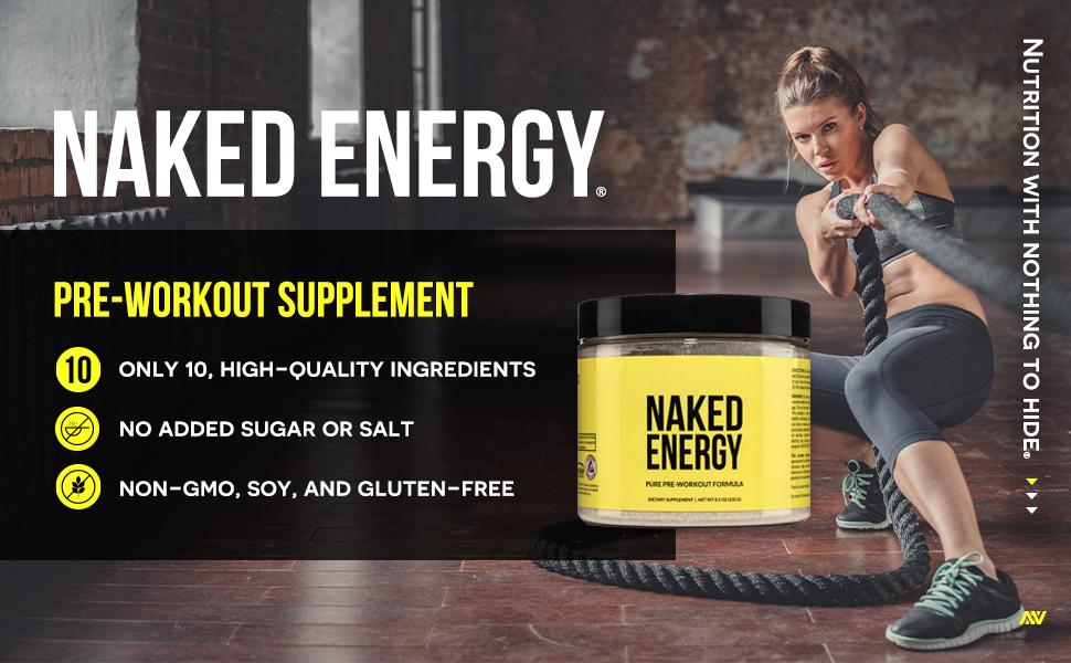preworkout for women pre workout women bucked up pre workout jym pre workout energy supplement keto