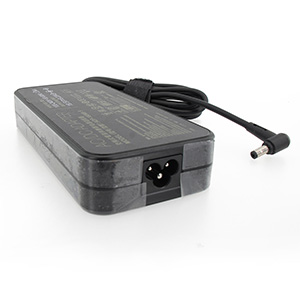 Laptop charger for Asus