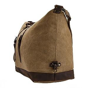 duffel bag for men outdoor travel bag