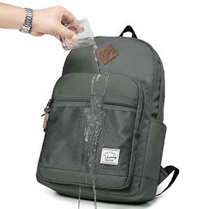 school backpack for men