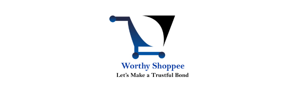 Worthy Shoppeesa