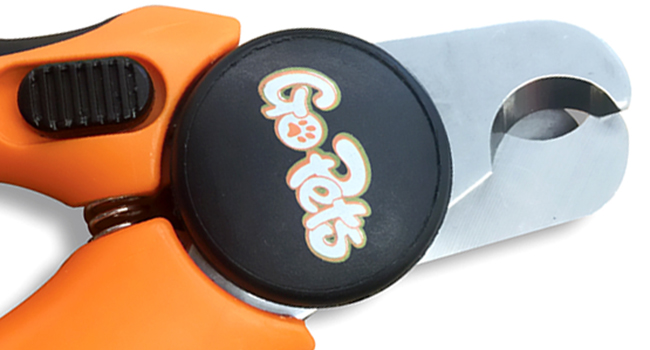 high quality best nail trimmer clipper cutter