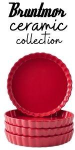 B08JS1L378 -ceramic collection ebc (13)