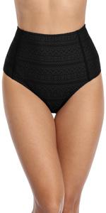 swim bottoms for women