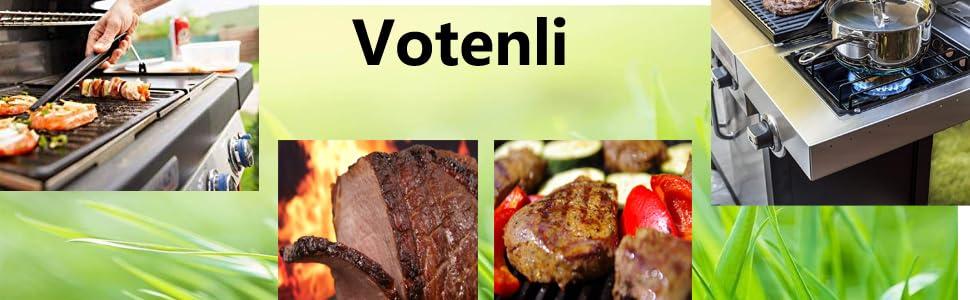 Votenli_logo