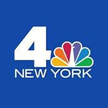 NEWS 4 NEW YORK