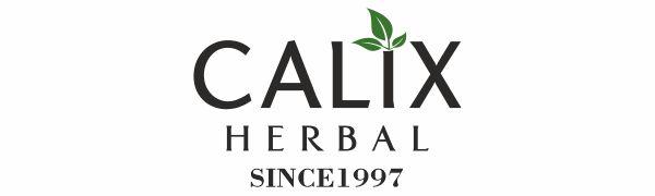 Calix Herbal Pure Organic & Ayurvadic Under Eye Cream to reduces dark circle & wrinkles
