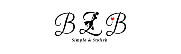 BZB brand women cargo jeans