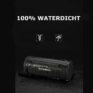 waterdicht1