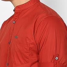 Shirts for men;Casual Shirts for men;Men's Shirts;Men casual Shirts;Men Shirt;Shirts men