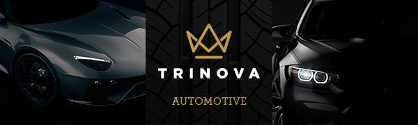 trinova automotive