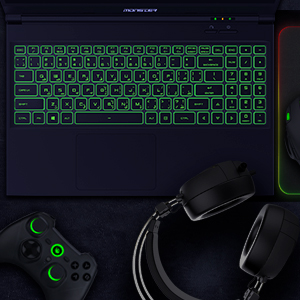 Keyboard A5V15.8 Standart