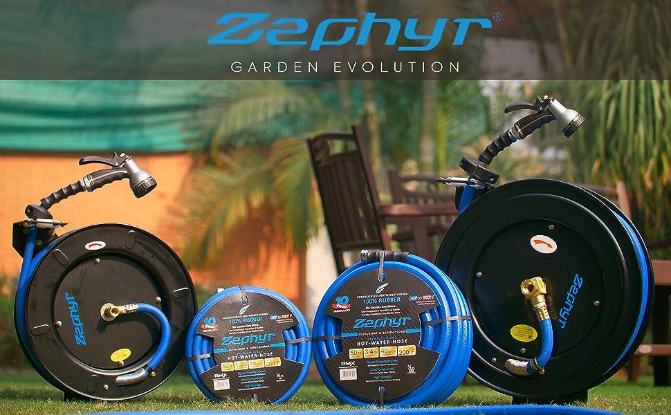 zephyr_hose_reels_garden