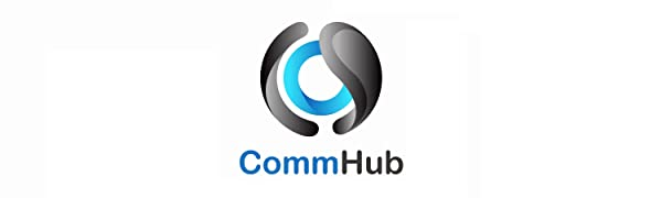 CommHub_Logo_Amazon