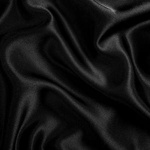 Oxidation Resisting Velvet Liner