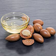 oil for hair dandruff, for hair regrowth for women, onion black seed oil wow