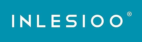 Inlesioo company logo