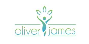 Oliver James Group