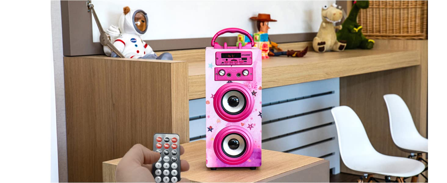 bluetooth speaker, birthday gifts for her, speakers, 21st birthday gifts for her, gifts, kids toys