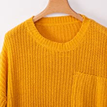 womens sweaters pullover jumper sweater oversized sweaters pullover