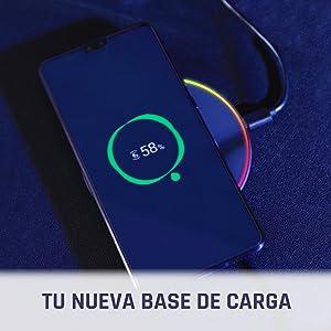 WEFA para Volkswagen 8PIN Adaptador de Manos para Reproductor de CD de M/úsica Digital Bluetooth