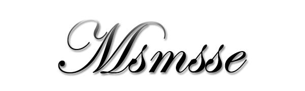 Msmsse Women's Athletic Cargo Shorts Elastic Waist Drawstring Cotton with Multi Pockets