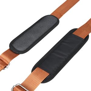 shoulder weekend bag