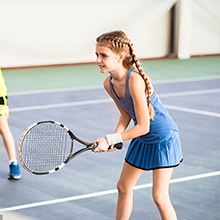 girls tennis skirts