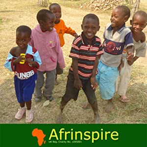 charity ethically sourced fair trade support artisans help african children help poverty