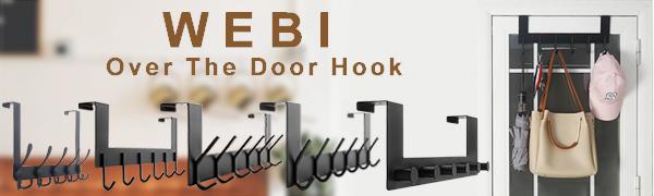 over the door hook