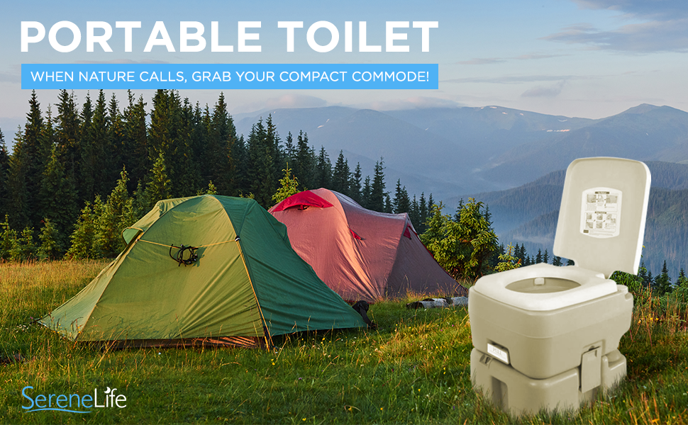 B07218B4DQ-serenelife-outdoor-portable-toilet-with-carry-bag-2nd-banner