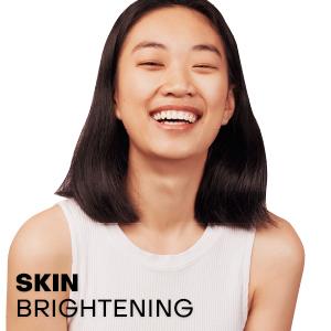 Skin Brightening
