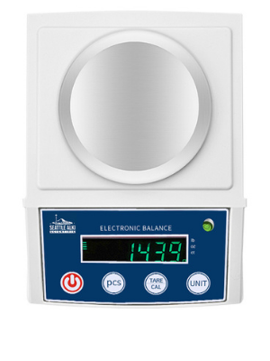 analytical balance weighing scale scientific scale lab scale precision analytical scale 0.01g .01g