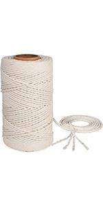 macramer cord
