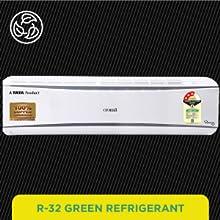 R-32 Refrigerant