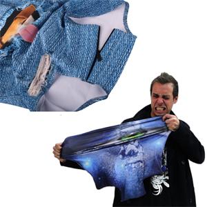 elastic spandex fabric high quality
