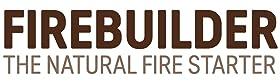 Firelighters FireBuilder