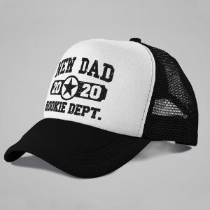 cool stuff for men birthday gift for men men birthday gift ideas dad gift best dad gifts