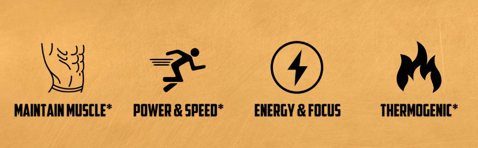 pre workout cutting agent, pre workout cutting powder, thermo pre workout, burn, xt, fat burner
