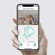 Smart App Control