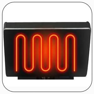 12X10 heat press