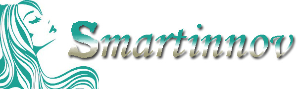 smartinnov hair