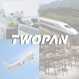 TWOPAN, a reliable brand with professional products and services.