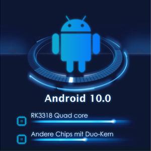 bqeel-android-10-0-tv-box-r2-max-4gb-ram-64gb-rom